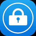 ISecret Applock Pro icon