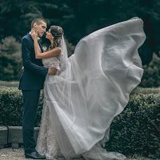 Wedding photographer Gintare Gaizauskaite (gg66). Photo of 31.07.2017