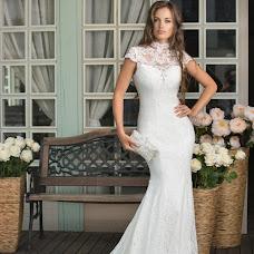 Wedding photographer Vladimir Belousov (Bybelousov). Photo of 29.12.2015
