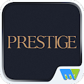 Prestige Taiwan icon