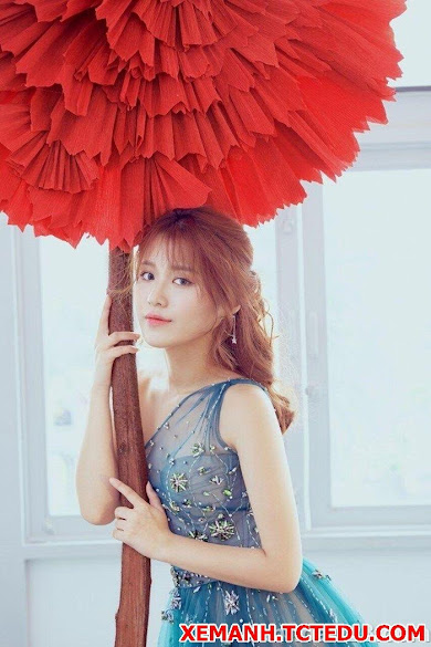 Han Sara soán ngôi Ngọc Trinh với vòng eo nhỏ nhất showbiz Việt