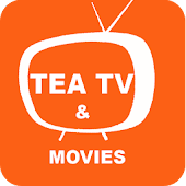 New Tea Tv & Free Movies 2019 Android APK Download Free By VCodeWise