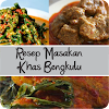 Resep Masakan Khas Bengkulu