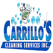Carrillo's Cleaning Service