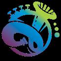 Jalso - Gujarati Music & Literature icon