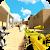 Gun Shoot Strike Fire file APK Free for PC, smart TV Download