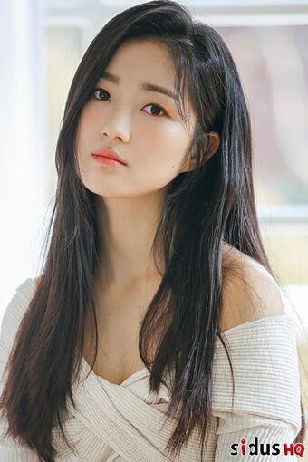 KimHyeyoon