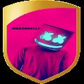 Marshmello Song | Offline