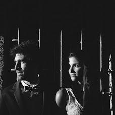 Wedding photographer Alexey Kudrik (Kudrik). Photo of 18.09.2016