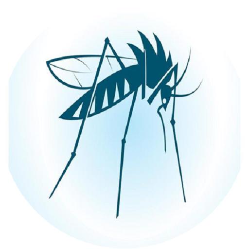 Malaria Defender - Be Secure 醫療 App LOGO-APP開箱王