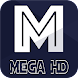 Mega HD Movies - Full HD Movies - Cinemax HD 2020