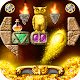Fairy Treasure - Brick Breaker (game)