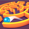 Balls Out 3D icon