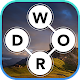 Word Jump : Keep calm & Wordcross puzzle games