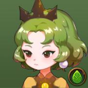 ルーシー(木)