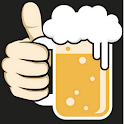 DrinksDeal icon
