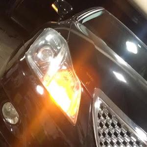 クラウンアスリート 200系 のライトのカスタム事例画像 richa❤︎.*さんの2019年01月15日18:21の投稿