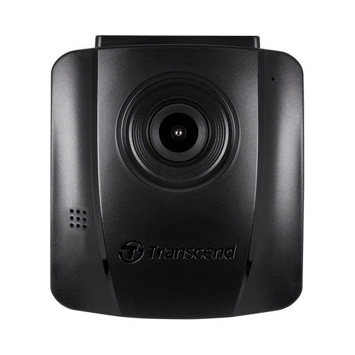 Transcend-DrivePro-110-32G-(TS-DP110M-32G)-2.4-LCD,with-Suction-Mount-1.jpg