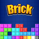 Brick Game - Block Legend