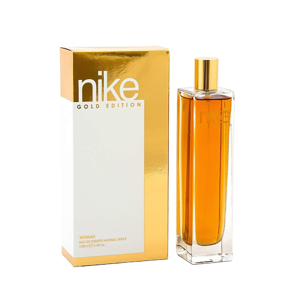 budget-friendly-perfumes-that-smell-expensive_nike_gold