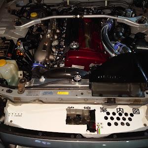 スカイラインGT-R BNR34 M-スペックのカスタム事例画像 マッシィーさんの2020年06月18日22:48の投稿