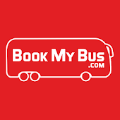 BookMyBus online bus ticket