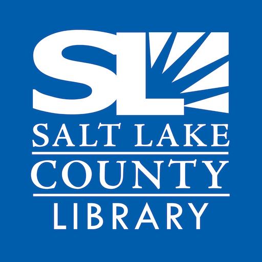 Salt Lake County Library