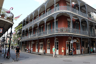 Photo: New Orleans http://ow.ly/caYpY