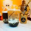 YEBO HOME CAFE