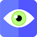 Eyes recovery PRO FREE icon