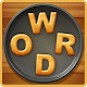 Word Cookies: Word Connect for PC-Windows 7,8,10 and Mac