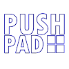 PushPad Hero Drum Pads Machine
