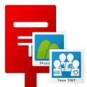 Photopost Beta icon