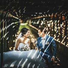 Wedding photographer Vasil Kashkel (Basyl). Photo of 20.06.2014