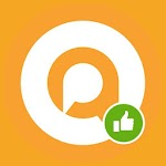 Qeep® Dating App for Serious Relationships 4.4.4