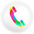 Contacts, calls, addresses icon