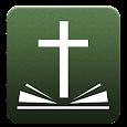 Alkitab apk