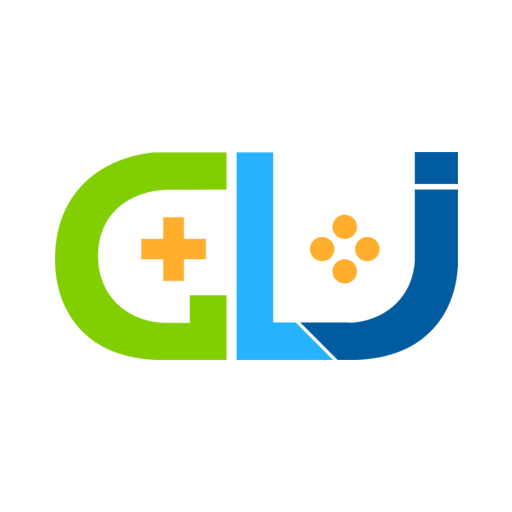 Android Apps By Games Logic Interactive LLC On Google Play