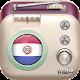 All Paraguay Radio Live Free APK