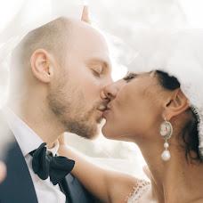 Wedding photographer Simona Cannone (zonzo). Photo of 12.10.2015