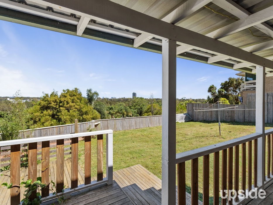 Main photo of property at 19 Elsie Street, Banora Point 2486