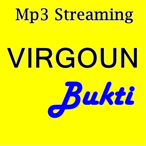 Virgoun bukti lagu apk download only apk file for android virgoun bukti lagu app stopboris Gallery