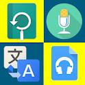 Swedish Learning Centre icon
