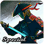Tải Guide Shadow Fight 3 Mobile miễn phí
