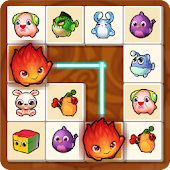 Picachu Onet Connect Animal Online 2018 Mod