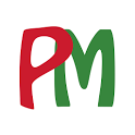PizzaMania icon