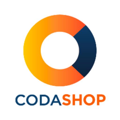 Codashop screenshot 1