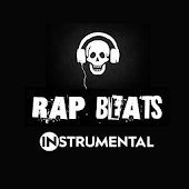 Instrumental rap beats