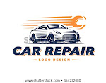 Car  Assining  Services  Anytime In India