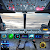 Airplane Pilot Cabin – Flight Simulator 3D file APK for Gaming PC/PS3/PS4 Smart TV